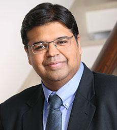 Ajay Krishna Goyal